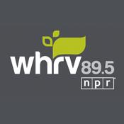 WHRX - whrv 90.1 FM