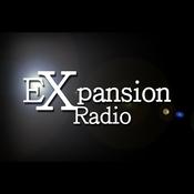 Expansion Radio