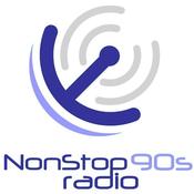Non Stop 90s Radio