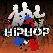 Miled Music Hip-Hop