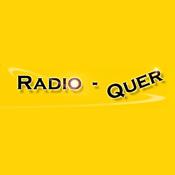 Radio Quer
