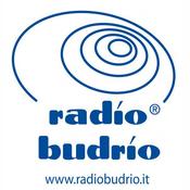Radio Budrio