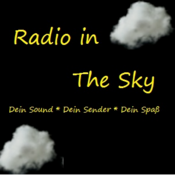 Radio in The Sky