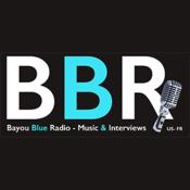 Bayou Blue Radio