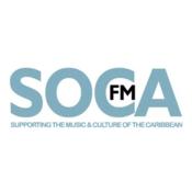 Soca FM
