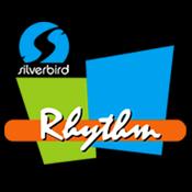 Radio Silverbird Rhythm 93.7 FM