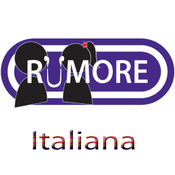 Rumore Web Radio - Italiana