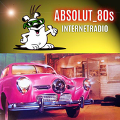 absolut_80s