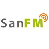San FM - Pop Channel