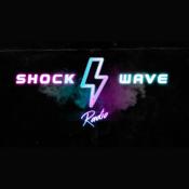 Shock Wave Radio