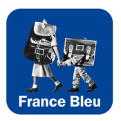 France Bleu Cotentin - Ch\'est reide by