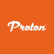 Proton Radio