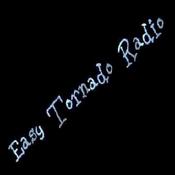Easy Tornado Radio