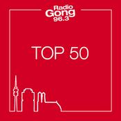 Radio Gong 96.3 - Top 50