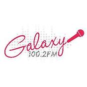 Galaxy 100.2 FM