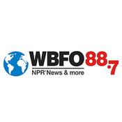 WOLN - WBFO 91.3 FM