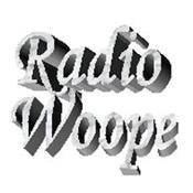 Radio Woope 1