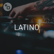 Latino - my105ritmolatino