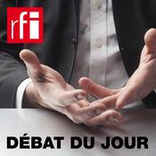 RFI - Débat du jour