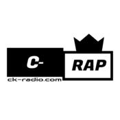 C-Rap