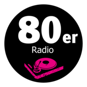 80er-radio