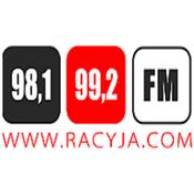 Radio Racja Białoruskie