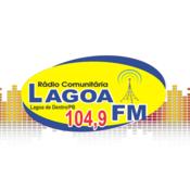 Rádio Lagoa FM