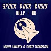 Spock Rock Radio