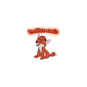 Redfox-Radio