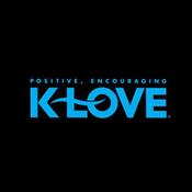 KLMD - K-LOVE 92.9 FM