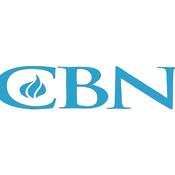 CBN Praise
