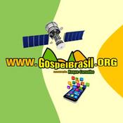 GOSPEL BRASIL WEBCHANNEL