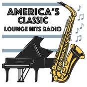 America's Classic Lounge Hits Channel