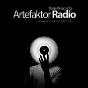 Artefaktor Radio