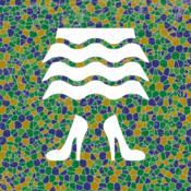 1.FM - Samba Rock
