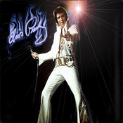 Miled Music Elvis Presley