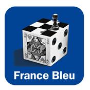 France Bleu Provence - Les Tchatcheurs