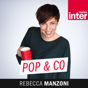 France Inter - Pop & Co