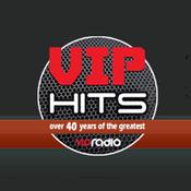 VIPradio Hits