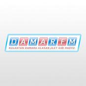 DamarFm