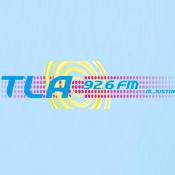 TLA Rádio
