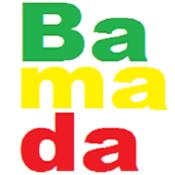 Bamada