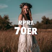 RPR1.70er