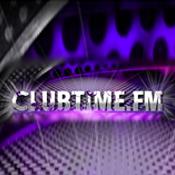 ClubTime.FM