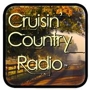 Cruisin\' Country Radio