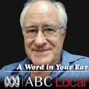 ABC Brisbane - A word in your ear
