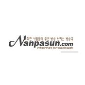 Nanpasun Radio