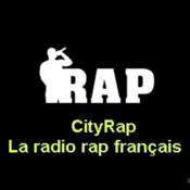 Cityrap