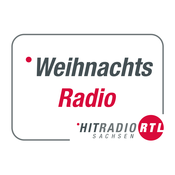 HITRADIO RTL - Weihnachtsradio