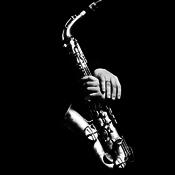 Radio Caprice - Saxophone